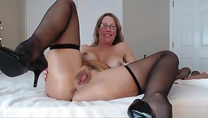 Live Cam Show Hot Milf JessRyan BBC Anal Irritant To Mouth